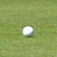 Golfsport på Bornholm
